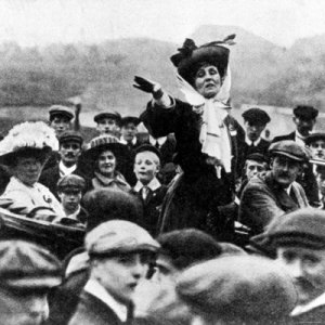 Freedom-or-Death-Emmeline-Pankhurst