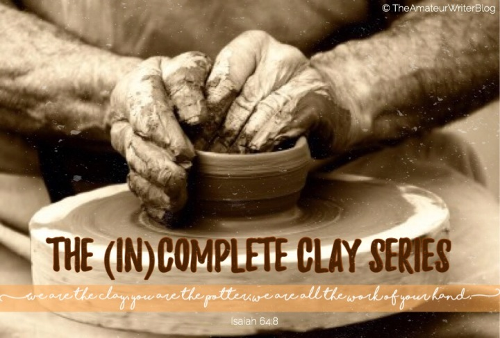 The (In)Complete ClaySeries